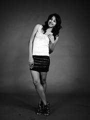 South Actress SANJJANAA Unedited Hot Exclusive Sexy Photos Set-19 (132)