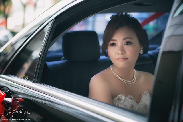 Chou-20150514-6208F