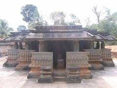 KALASI Temple Photography By Chinmaya M.Rao  (106)