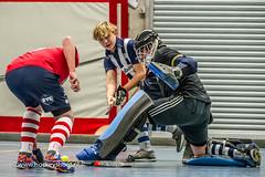 HockeyshootMCM_8682_20170129.jpg