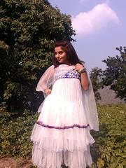 Bollywood Actress PRACHEE ADHIKARI Photos Set-2 (89)
