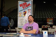 Dean Stahl