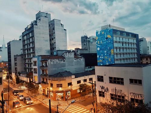 São Paulo Essepê