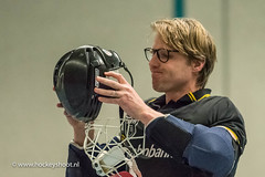 Hockeyshoot_NAC3400_20170129.jpg