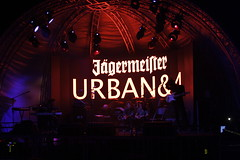 urban&4_sibenik (5)
