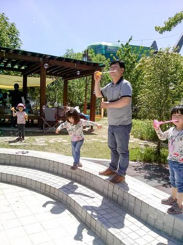 송천농업기술센터_아동부 소풍_88