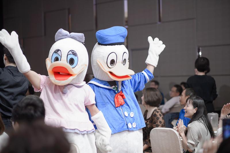 台南婚攝 雅悅會館028