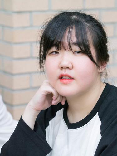 성경퀴즈대회_28