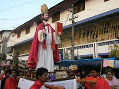 Sant Peter