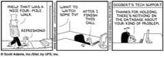Dilbert_Jan21.gif