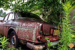 Cinecars autokerkhof-60
