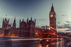 London Photo 24 2015 Nikon & Advanced Photography
