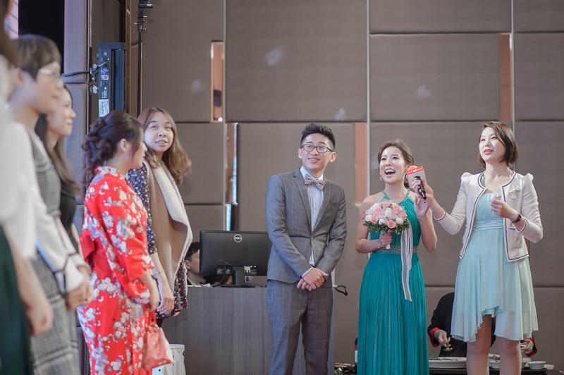 台南婚攝 雅悅會館119