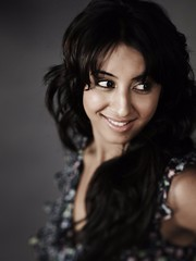 South Actress SANJJANAA Unedited Hot Exclusive Sexy Photos Set-21 (103)