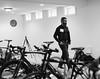 velocipede_20170107_1448