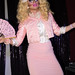 Bonkerz with Trixie Mattel and Rica Shay 074