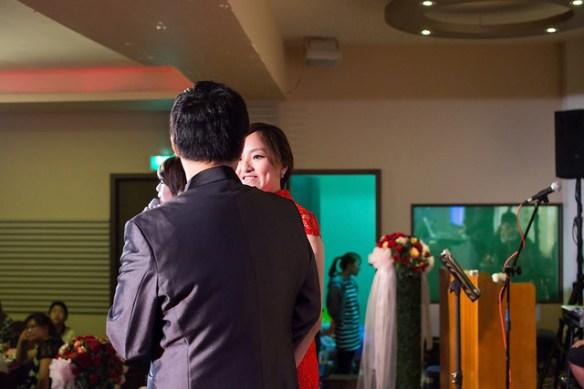 婚禮記錄508
