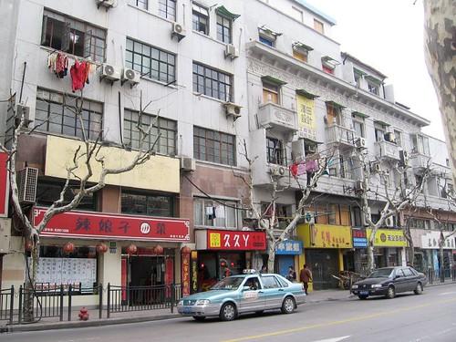 2- shanghai streets2