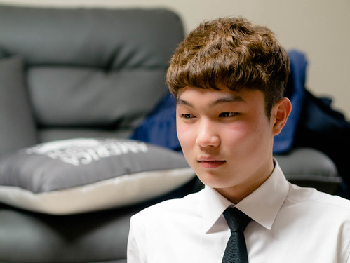 국진&민영네에서 네번째 청년목장_54