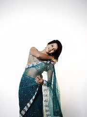 South Actress SANJJANAA Unedited Hot Exclusive Sexy Photos Set-18 (2)