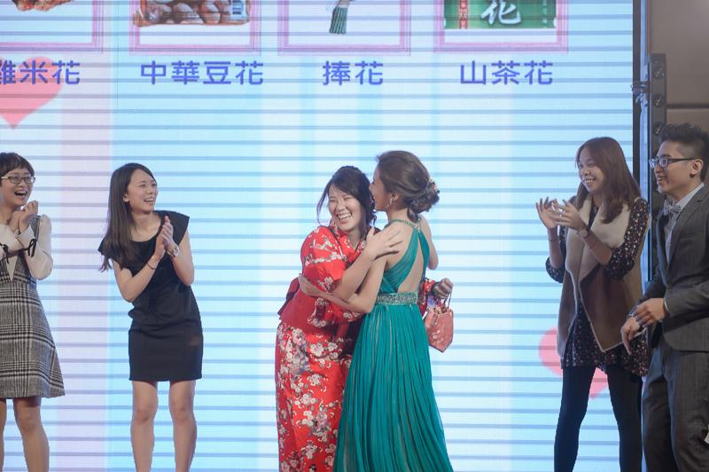 台南婚攝 雅悅會館124