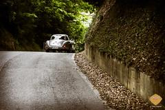 PetraSagnak_classiccar-photo.de-6837