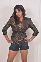 South Actress SANJJANAA Unedited Hot Exclusive Sexy Photos Set-16 (48)