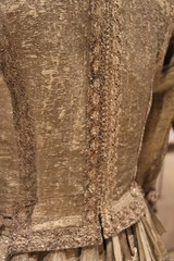 1665 silver tissue doublet and trunk hose 04