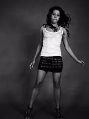 South Actress SANJJANAA Unedited Hot Exclusive Sexy Photos Set-19 (58)