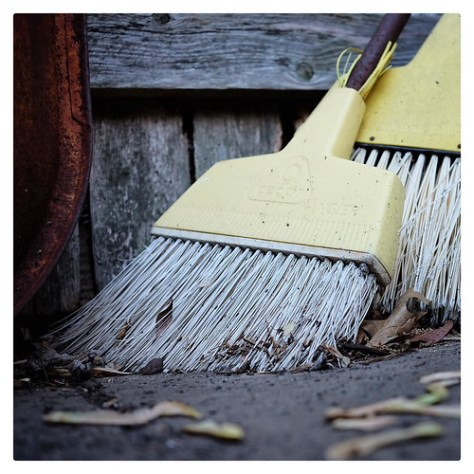 """Brooms • <a style=""""font-size:0.8em;"""" href=""""http://www.flickr.com/photos/150185675@N05/31548323631/"""" target=""""_blank"""">View on Flickr</a>"""