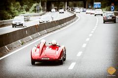 PetraSagnak_classiccar-photo.de-6953