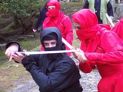 ninja town 009