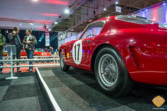 Interclassics 2017-33