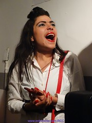 """MICROTEATRO: POR LOS CLÁSICOS SALA 11 • <a style=""""font-size:0.8em;"""" href=""""http://www.flickr.com/photos/126301548@N02/19033220716/"""" target=""""_blank"""">View on Flickr</a>"""