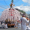 Photo:19・20日は秩父川瀬祭、そして花火大会も! By