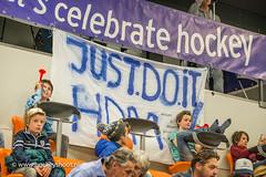Hockeyshoot_NAC3649_20170204.jpg