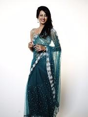 South Actress SANJJANAA Unedited Hot Exclusive Sexy Photos Set-18 (112)