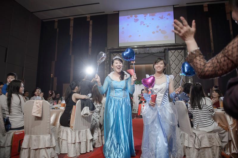 台南婚攝 雅悅會館032