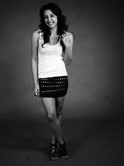 South Actress SANJJANAA Unedited Hot Exclusive Sexy Photos Set-19 (88)