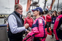 "MAPFRE_150627MMuina_8318.jpg • <a style=""font-size:0.8em;"" href=""http://www.flickr.com/photos/67077205@N03/18577008974/"" target=""_blank"">View on Flickr</a>"