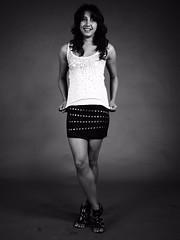 South Actress SANJJANAA Unedited Hot Exclusive Sexy Photos Set-19 (115)