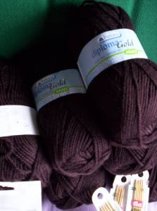 tubey yarn 28-02-06