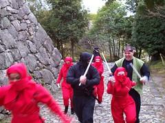 ninja town 010