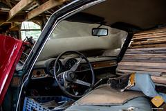 Cinecars autokerkhof-72