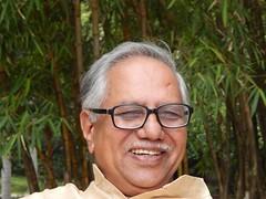Kannada Writer Dr. DODDARANGE GOWDA Photography By Chinmaya M.Rao-SET-1  (90)