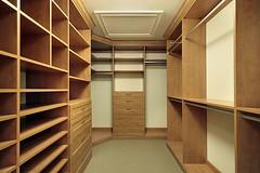 kitchens-emilio-armarios-dormitorios-1