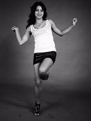 South Actress SANJJANAA Unedited Hot Exclusive Sexy Photos Set-19 (41)