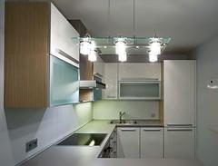 kitchens-emilio-5