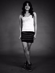 South Actress SANJJANAA Unedited Hot Exclusive Sexy Photos Set-19 (120)