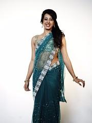 South Actress SANJJANAA Unedited Hot Exclusive Sexy Photos Set-18 (55)